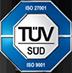 certificazione-qualita-sicurezza-iso-9001-27001